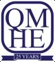 QMHE_Logo_25_Years_300px